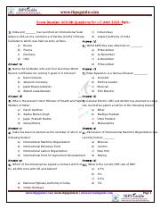 Score_Booster-_500_GK_Questions_for_LIC_AAO_Part-I_-www.ibpsguide.com (2).PDF