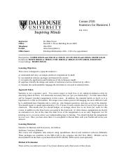 Comm 2501 Course Syllabus Fall 2014.doc.docx