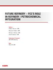 Future-Refinery-FCCs-Role-in-Refinery-Petrochemical-Integration