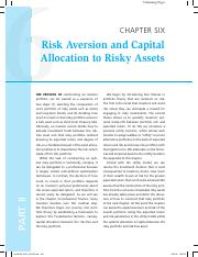 Ch-6_Risk_Aversion_and_Capital_Allocation_to_Risky_Assets.pdf