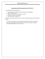 Improving Email Communication (1).doc_class11.doc
