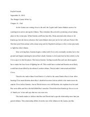 Hunger Games Write up 21-End.docx