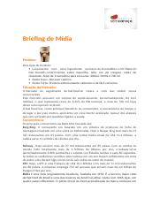 Briefing de Mídia (1).docx