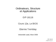 cours12_16116_H09
