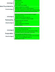 Advantages and Disadvantages of Ownership.pdf