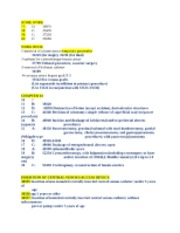 Ch 13 - 14 home work and worksheet CPT CODING