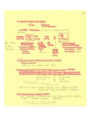 Lecture notes - Ch2 8Sep2014 - page 4.jpg
