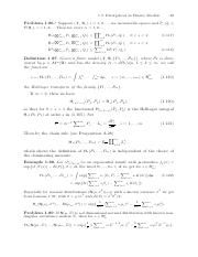 Statistical testing theory notes-67.pdf
