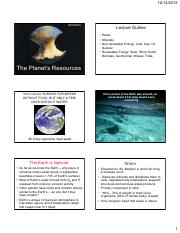 9. The Planets Resources - CY.pdf