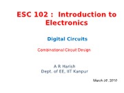 L32_digital_circuits