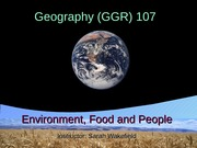 GGR107 lecture 1(1)