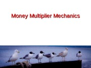 Money+Multiplier+Mechanics+-+f11