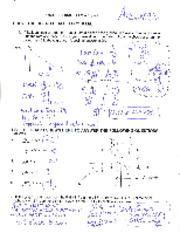 FINAL_EXAM_PRACTICE_Fall_2012_ANSWERS