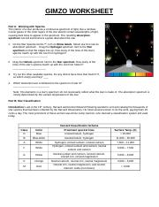 GIMZO WORKSHEET star spectra (1).doc