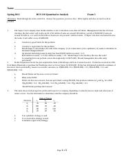Quant Exam 3 answers.docx