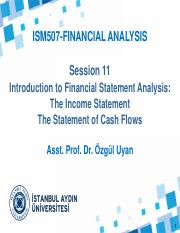 ISM507_FINANCIAL_ANALYSIS_11.pdf