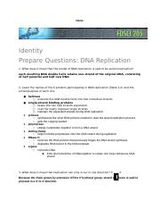 L3 DNA Replication.docx