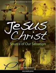 SOURCE OF OUR SALVATION.pdf