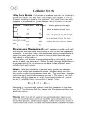 "Module 1 Learning Activity 2_M-7 ""Cellular Math"".docx"