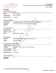 CommonApp_Sample.pdf