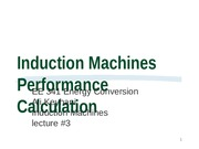 Induction3-performance