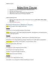 Adjective Clause notes.docx