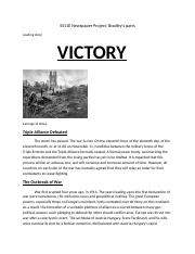 SS11E Newspaper Project.docx