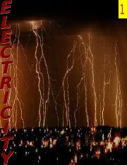 phy Sci electricity.ppt