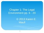 PPT_2_Class_2_Chapter_1_p_6_to_20_POST