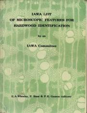 (LIBRO) IAWA-List-of-Microscopc-Features-for-Hardwood-Identification-OCR