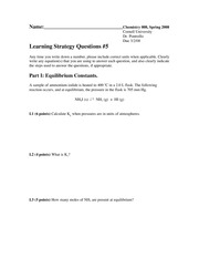Questions5
