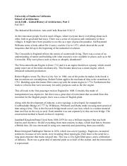 2013-09-24-IndustrialRevolution-notes.pdf
