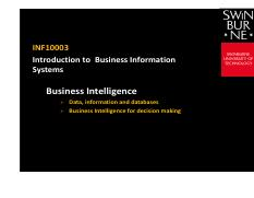 IBIS Lecture 9 Bus Int Databases(1).pdf