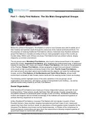 chi4ub_01_First_Nations_social_org (7).pdf