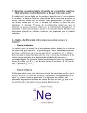 Taller N5 Quimica.docx