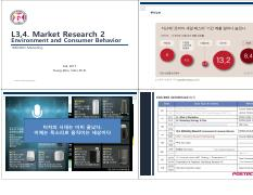 4. Marketing Research 2 HO.pdf