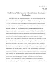 Crash Course Video Reviews. 9_5_2018.pdf