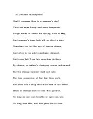 Week2_Shakespeare.pdf