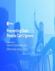 Presenting_Data_People_Wont_Ignore_Ebook.pdf