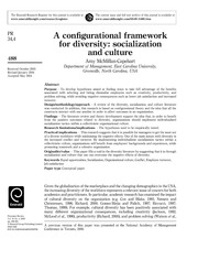 A_configurational-1