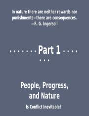 1 Intro to Ecological Principles