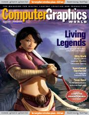 Computer Graphics World 2005 08.pdf