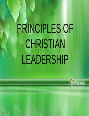 PRINCIPLES OF CHRISTIAN LEADERSHIP.pptx