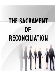 The-Sacrament-of-Reconciliation