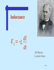 Inductance07.ppt