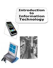 Introduction to Information Technology.ppt