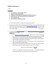 A02-03 FIN3001 Home Assignment 2-3 rev 1.pdf