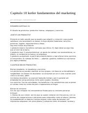Capitulo_10_kotler_fundamentos_del_marketing-30_03_2011.doc