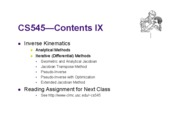 CS545_Lecture_9