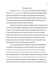english stephen king essay why we crave horror movies  7 pages english 100 essay